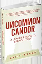 Uncommon Candor