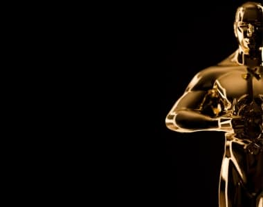 prevent mistakes from happening - learn from the oscars - uncommon candor